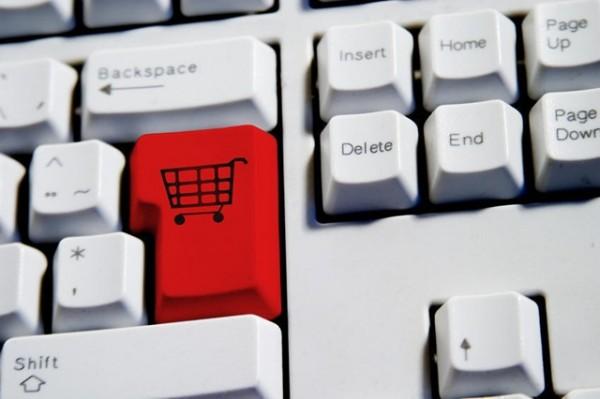 Tips For Running A Good E-commerce Business