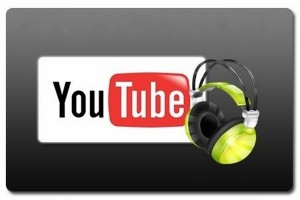 How to Convert a YouTube Video to Quality MP3 Audio File