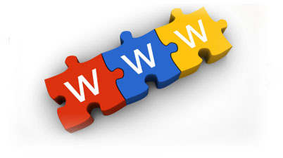 Seriously Smart Website Design with Web-based Applications