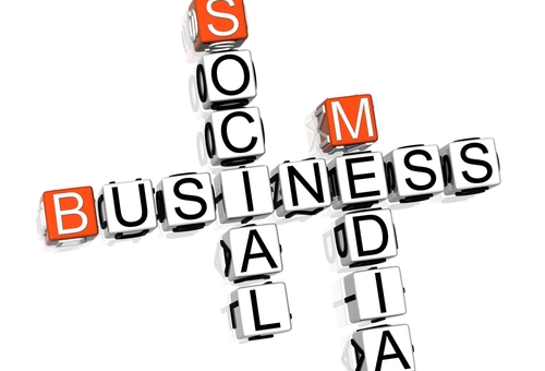 8 Small Business Social Media Tips From the Pros