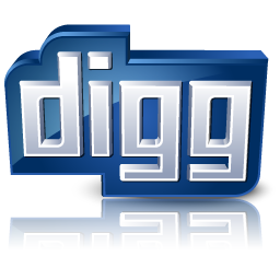 How to Increase Traffic with Digg