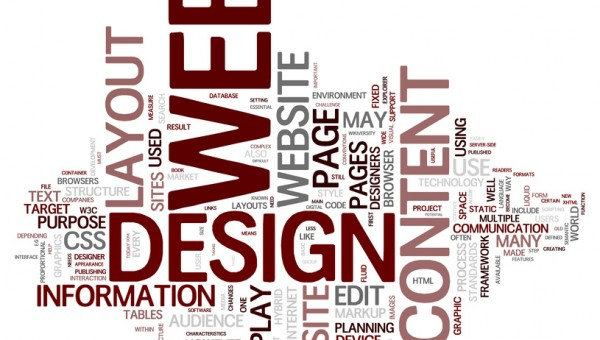 Improve Your Blog's Traffic With The Use of Web Design