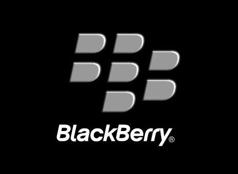 Unlocking Blackberry Mobiles