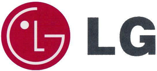 Unlocking LG Mobiles
