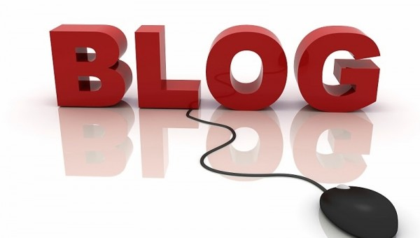 Why Blog Commenting is Now Mostly a Useless Technique