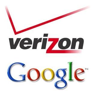 Why Should Google Support Wallet against Verizon Services