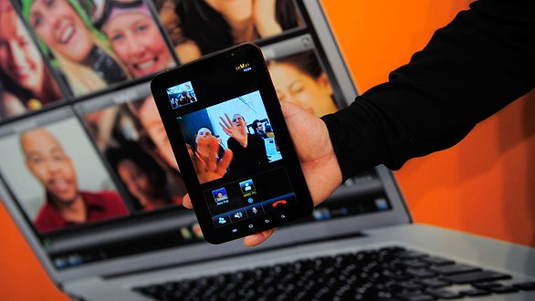 5 Ways Video Calling Can Boost Business
