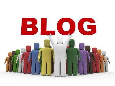 Does Blogging Still Work