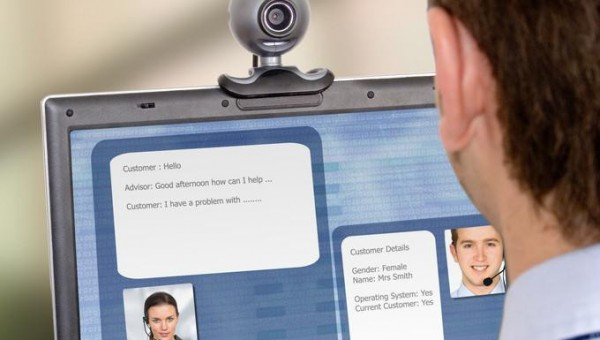 Five Amazing Things powered by Web Conferencing