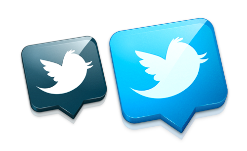 How You Can Manage Twitter Accounts Which Have Multiple Customers