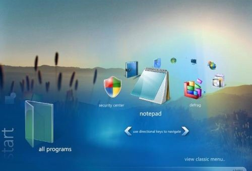 Is Windows 8 a Cloud-Based Operating System