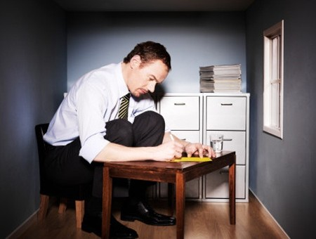 Things Your Small Business Must Outsource