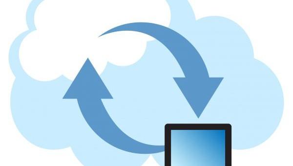 Understanding Cloud Server Storage