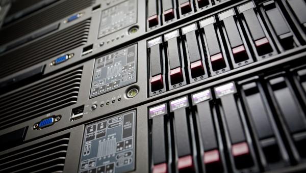 Choose Website Hosting Based On Hard Data