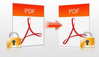 Guidelines to Opt Best PDF Password Recovery Software