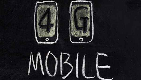 The Five Deadly Sins Of 4G Mobile Phone Technology