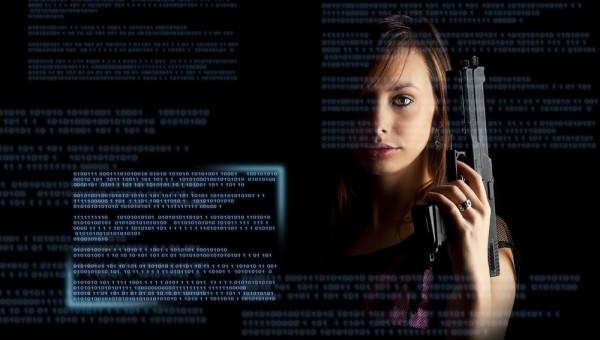 online attacks