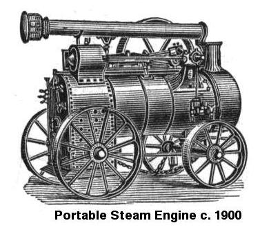 the invention and history of water turbines or steam turbines The invention of parsons' steam turbine made cheap and plentiful electricity liquid water entering the blades may a history of the growth of the steam.