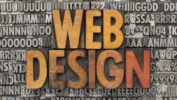 Let Your Website Surpass the Societal Constraints and Become Global