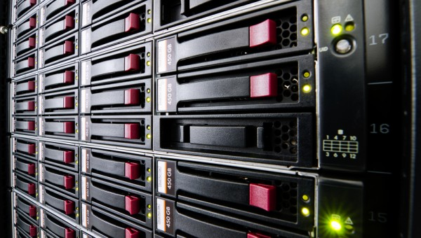 How To Find And Compare Web Hosting Plans