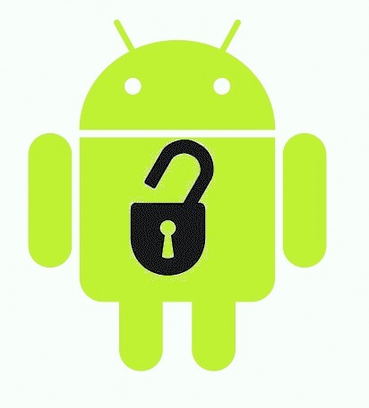 Step-By-Step Instructions to Unlock Your Android Phone