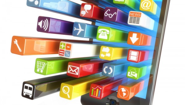 Why a Business Desires Mobile App Development?