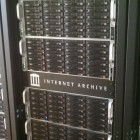 Servers_at_the_Internet_Archive