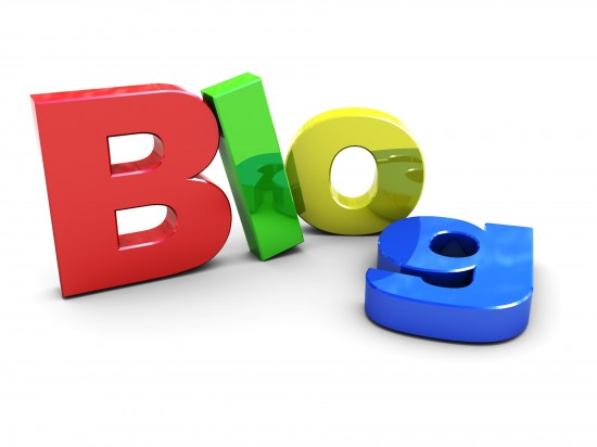 Блог Рустема Рахматуллина