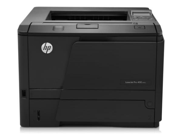 inkjet printer quality of laser printer vs inkjet printer. Black Bedroom Furniture Sets. Home Design Ideas