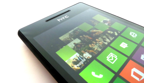 HTC 8X vs 8S: Which Is Best?