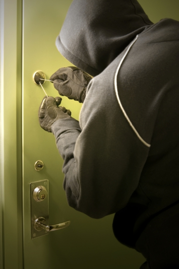 3 Reasons Security Awareness Training Is More Important Now Than Ever_367x550