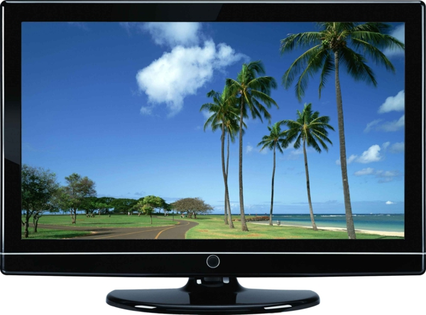5 Features To Look For In A New TV_600x443