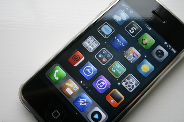 5 Things It Takes To Make A Good Mobile App For Businesses_600x400