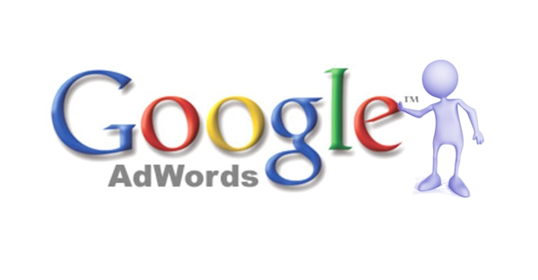 Adwords1_600x312