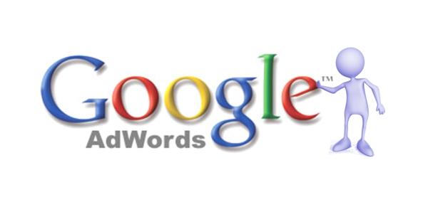 Adwords1_600x312
