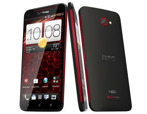DROID DNA by HTC (2)[4]_600x464
