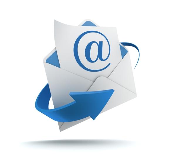 Email-Marketing-Tab-Photo_600x525