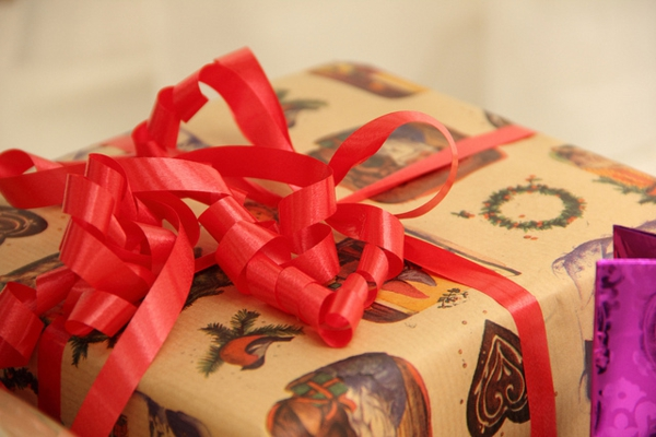 Give The Gift Of Home Protection This Holiday Season_600x400