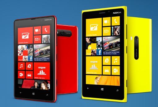 Nokia-Lumia-920-and-Nokia-Lumia-820