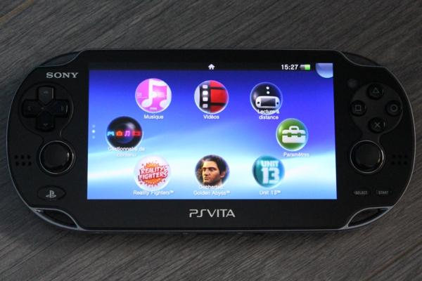 PS-Vita_Menu_600x400