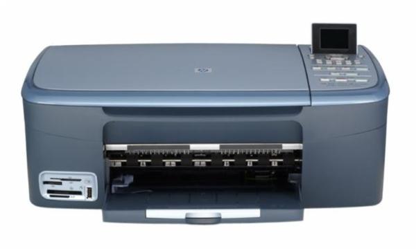 Printer Or Plotter_600x360