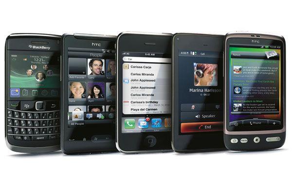 Smart-Phone-1