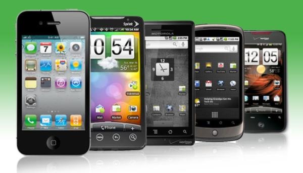 Smartphones_1_600x343