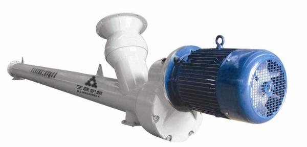 The Simple Screw Conveyor_600x288