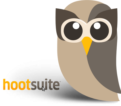 Using HootSuite For Small Business Marketing
