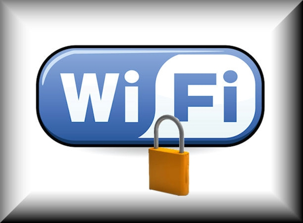 Wi-Fi-security-button_600x441