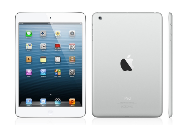 apple-ipad-mini-new-3_600x410