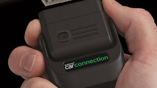 audiovox-Car-Connection