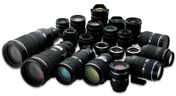 digital-camera-lenses_600x327