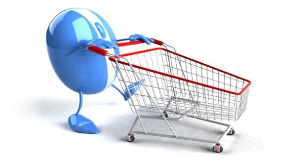 e-shopping_picnik_600x330